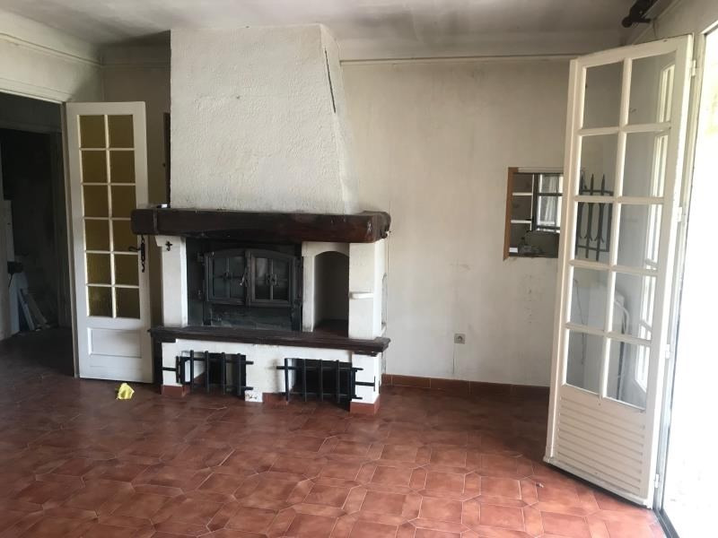 Sale house / villa Lunel 238 500€ - Picture 2