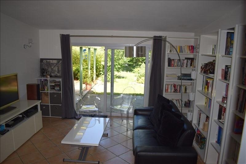 Venta  casa Rosny sur seine 225000€ - Fotografía 6
