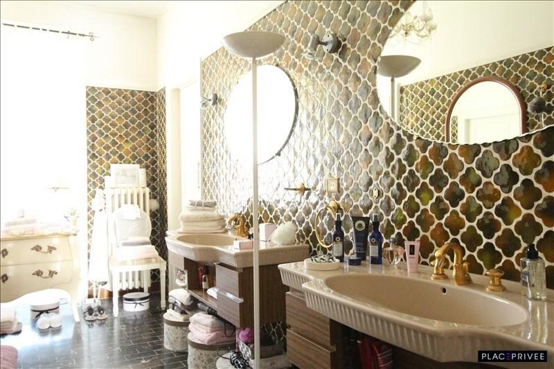 Venta de prestigio  casa Liverdun 989000€ - Fotografía 12