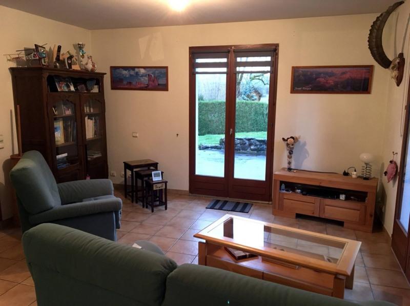 Venta  casa Viuz-en-sallaz 420000€ - Fotografía 13