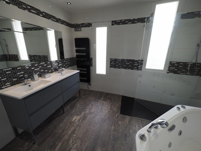 Immobile residenziali di prestigio casa Ales 499000€ - Fotografia 10