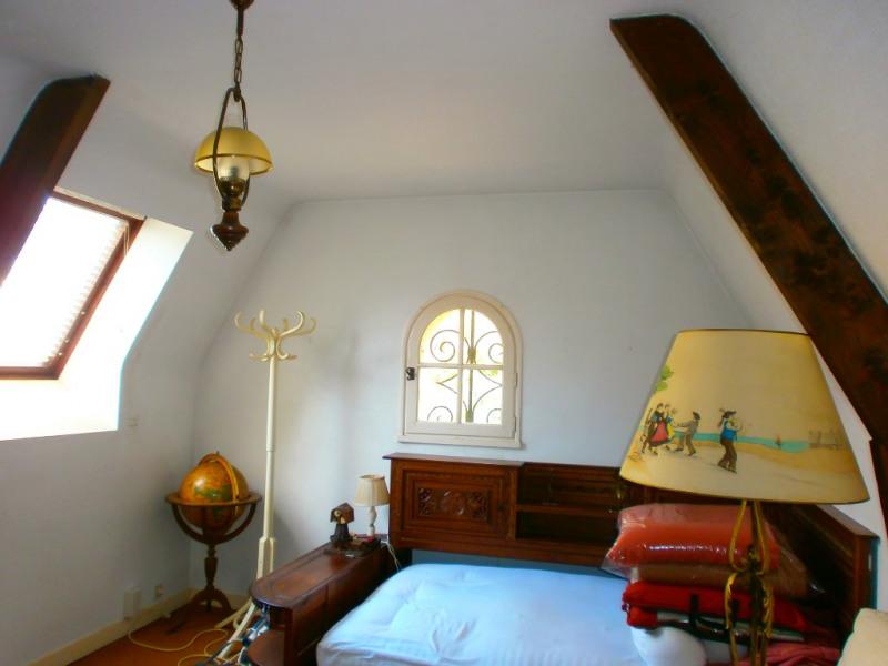 Vente maison / villa Orvault 480000€ - Photo 4