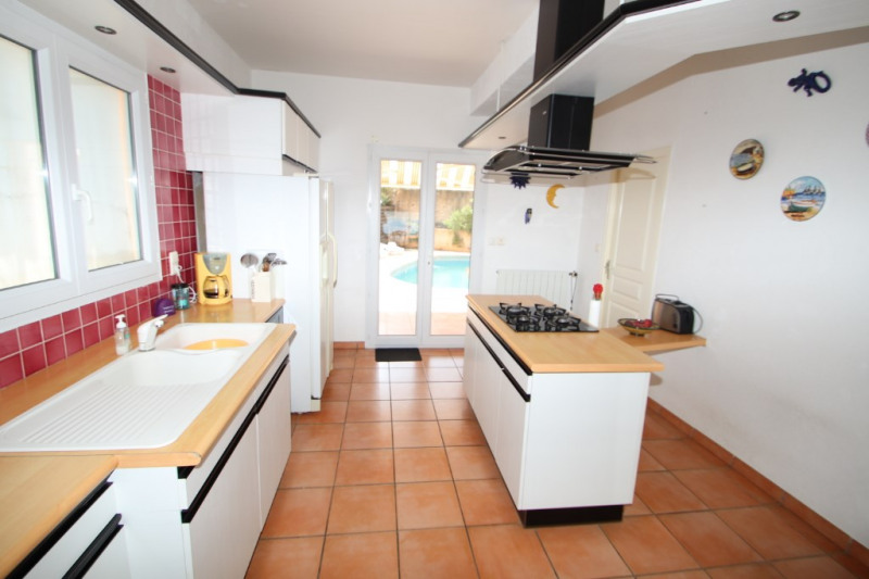 Vente de prestige maison / villa Banyuls sur mer 585000€ - Photo 12