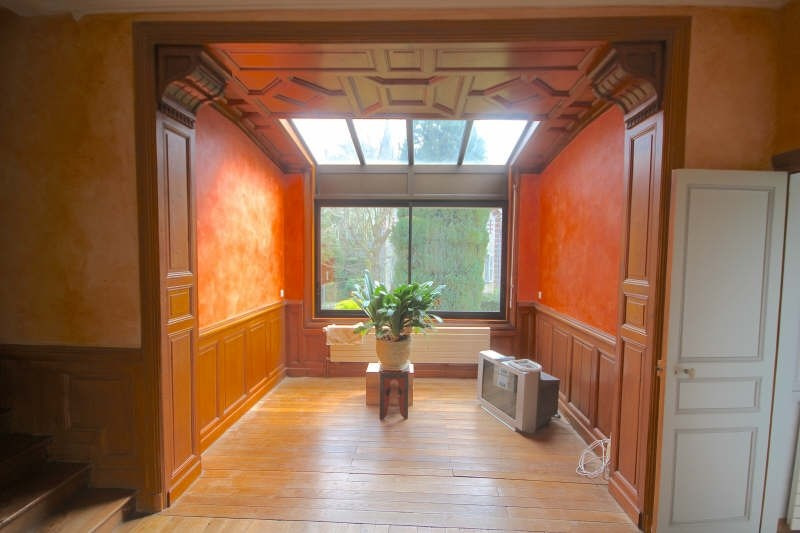 Deluxe sale house / villa Villers sur mer 685000€ - Picture 6