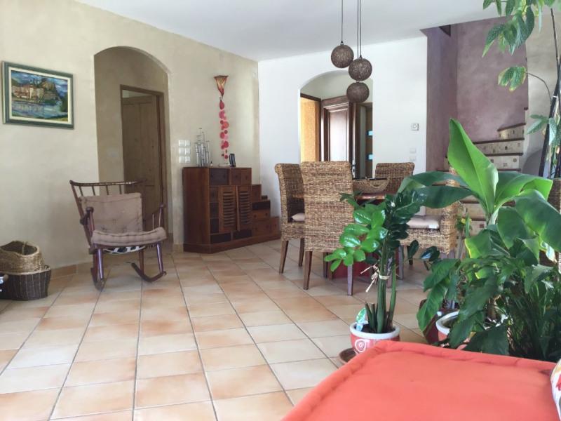 Vente maison / villa Sisteron 265000€ - Photo 9