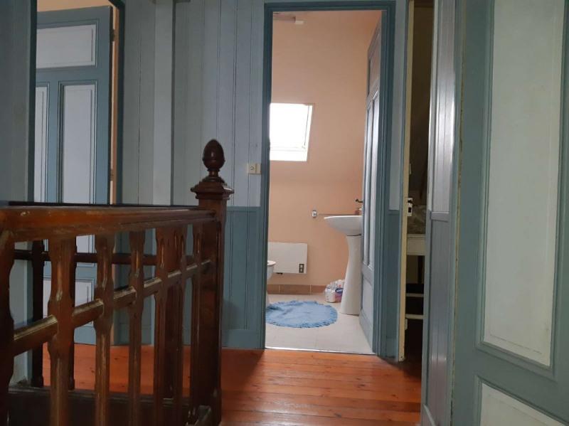 Vente maison / villa Ile de sein 488000€ - Photo 12