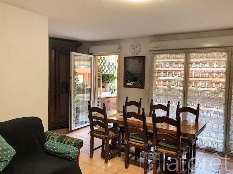 Vente appartement Menton 339900€ - Photo 2