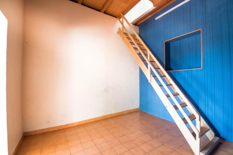 Sale house / villa Saint denis 310000€ - Picture 7