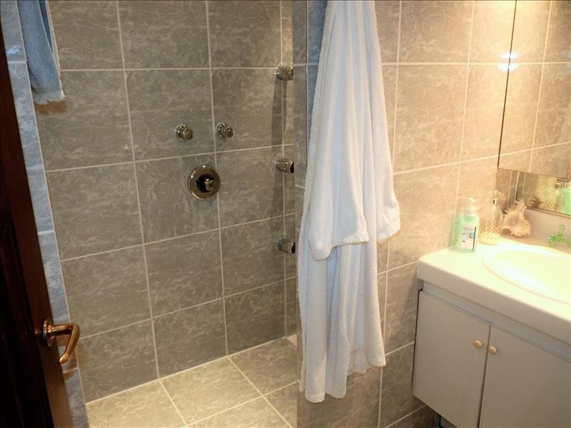 Vente appartement Pau 223 000€ - Photo 6