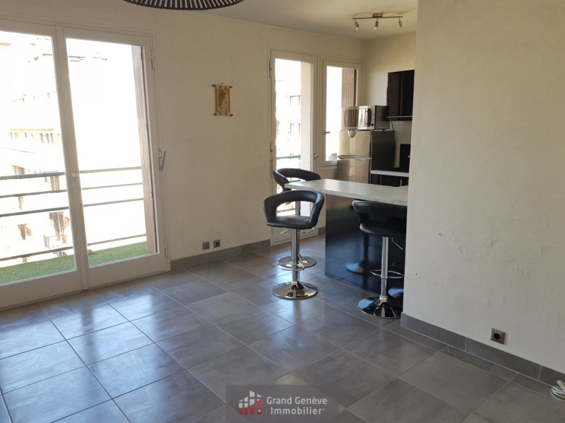 Vente appartement Annemasse 158 000€ - Photo 3