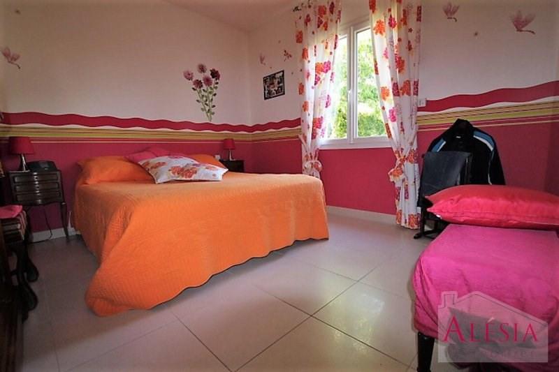 Sale house / villa Châlons-en-champagne 426000€ - Picture 8