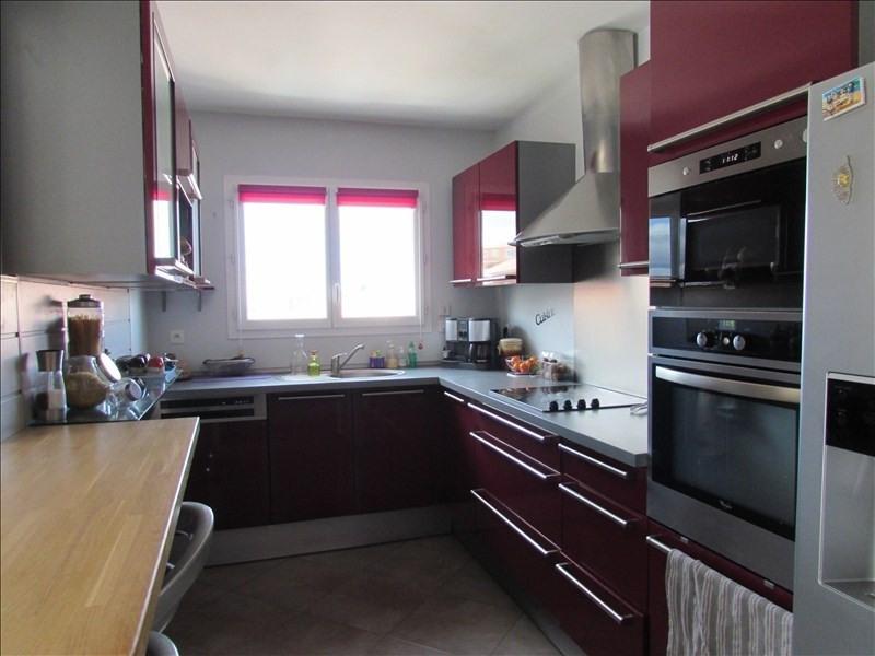 Sale house / villa Beziers 229000€ - Picture 4