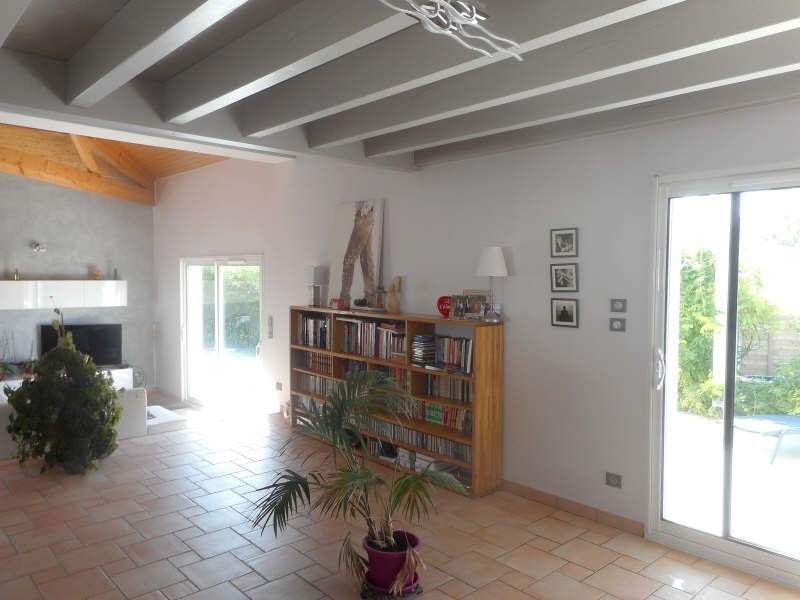 Sale house / villa Royan 543 400€ - Picture 8