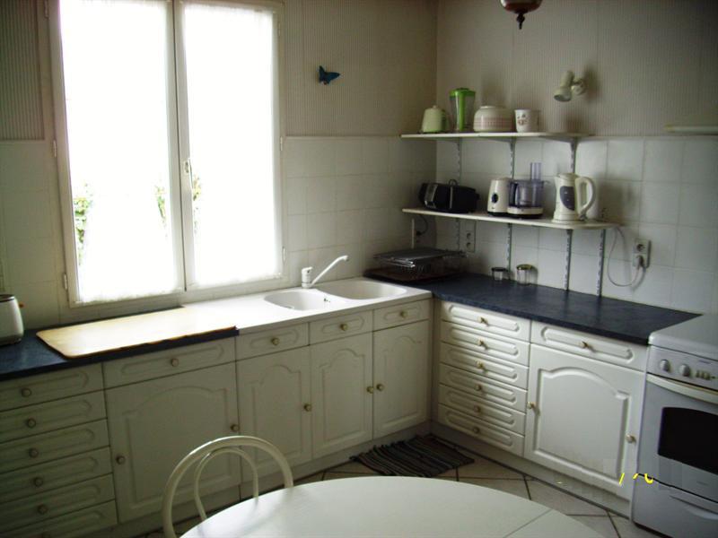 Sale house / villa Isbergues 395200€ - Picture 5