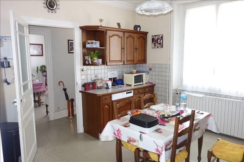 Sale house / villa La roche sur yon 260000€ - Picture 3