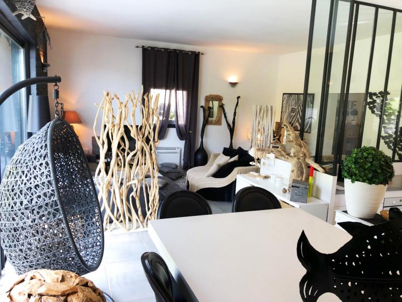 Sale house / villa Cavalaire sur mer 895000€ - Picture 3
