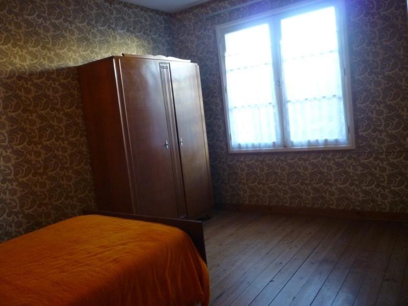 Vente maison / villa St pierre d'oleron 303600€ - Photo 6