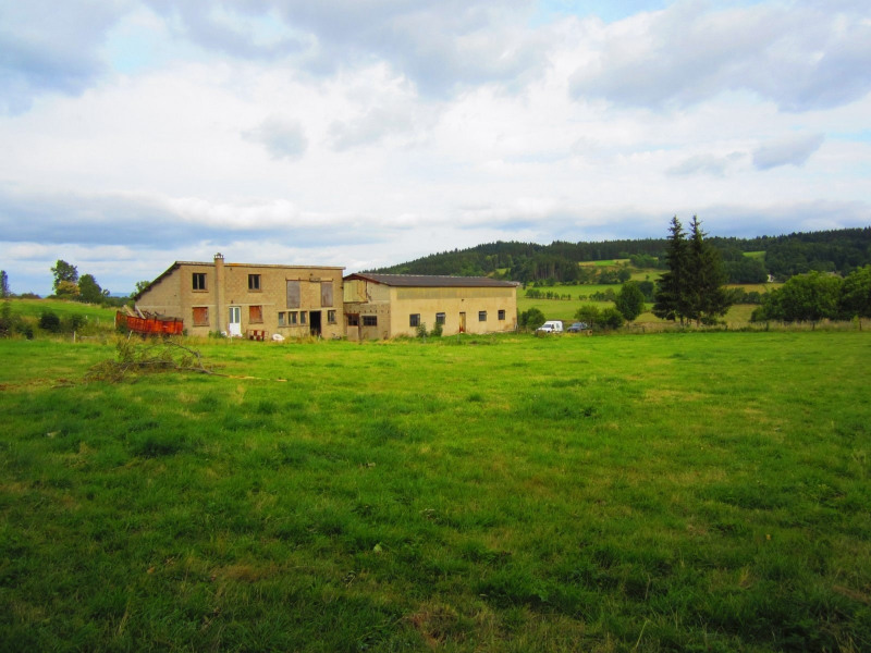 Vente terrain St jeures 75 000€ - Photo 7