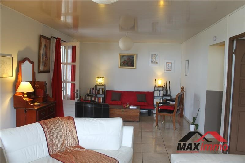 Vente maison / villa Le tampon 260000€ - Photo 6