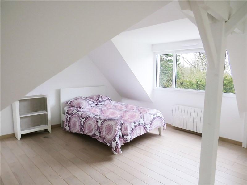 Vente de prestige maison / villa Maisons laffitte 1590000€ - Photo 14