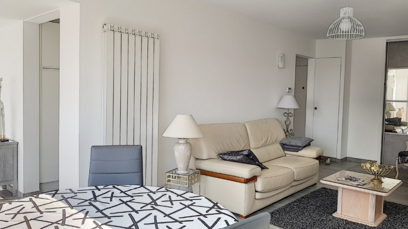 Vente appartement Cagnes sur mer 254 000€ - Photo 4
