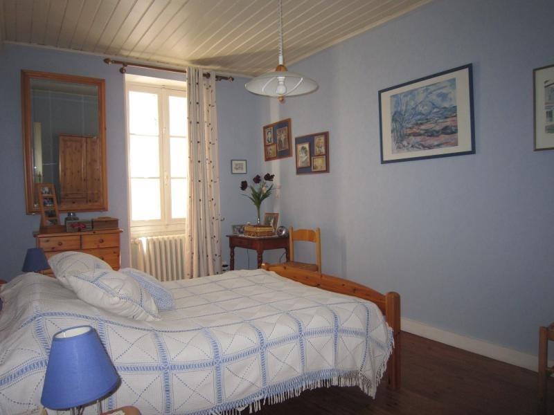 Sale house / villa Siorac en perigord 129000€ - Picture 11