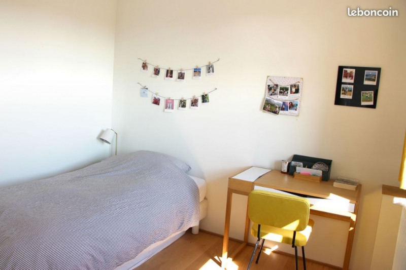 Vente appartement Rouen 410000€ - Photo 6