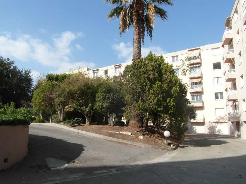 Vente appartement Hyeres 163200€ - Photo 14