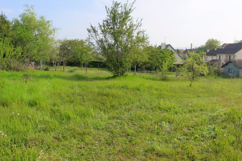 Vente terrain Montlucon 49 900€ - Photo 4