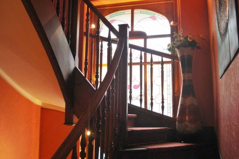 Verkoop van prestige  huis Bagneres de luchon 630000€ - Foto 5