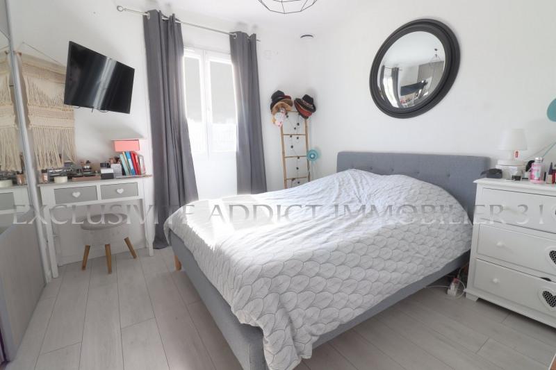 Vente maison / villa Castelginest 357000€ - Photo 7