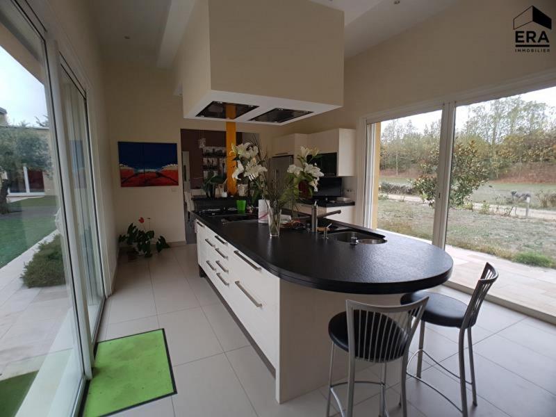 Vente de prestige maison / villa Brie comte robert 1250000€ - Photo 4