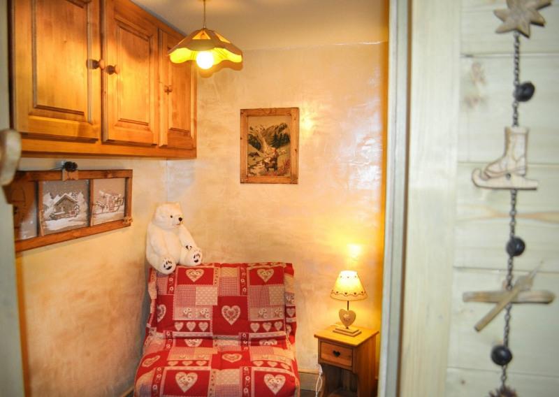 Vente appartement Praz sur arly 229500€ - Photo 4