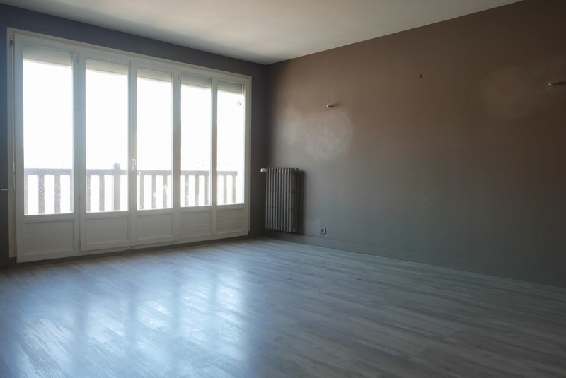 Vente appartement Deauville 222 600€ - Photo 3