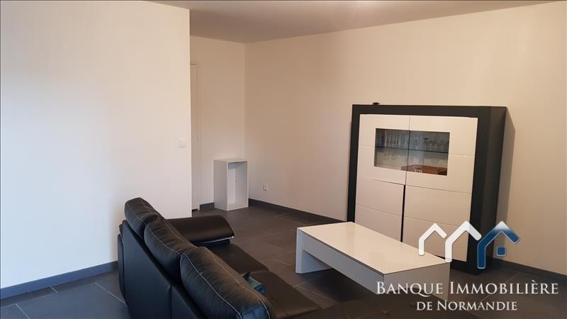 Vente immeuble Caen 525000€ - Photo 3