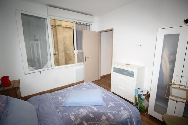 Vente appartement Port vendres 113400€ - Photo 8