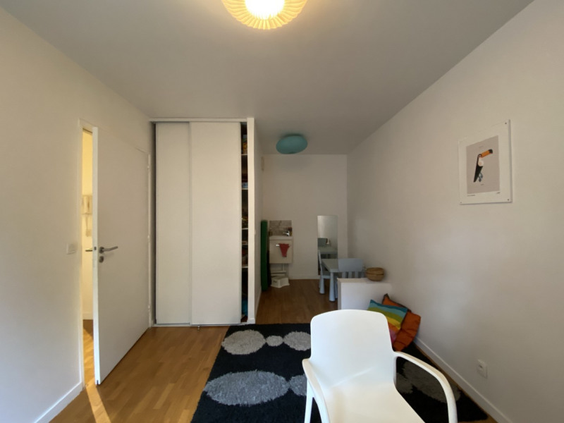 Sale apartment Le chesnay 309000€ - Picture 7