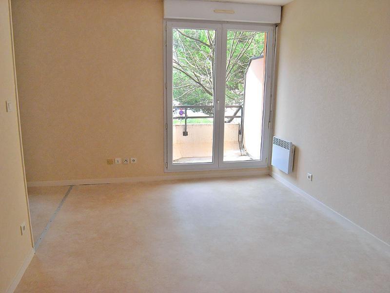 Location appartement Toulouse 491€ CC - Photo 1