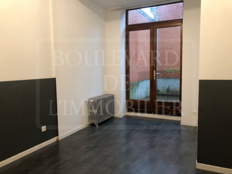 Location maison / villa Tourcoing 1 190€ CC - Photo 3