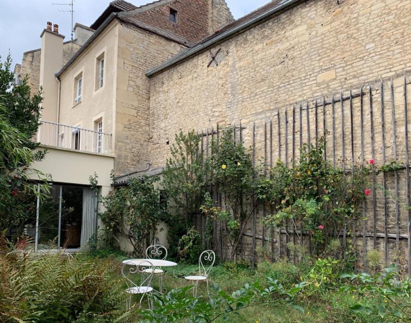 Vente de prestige maison / villa Caen 650000€ - Photo 5