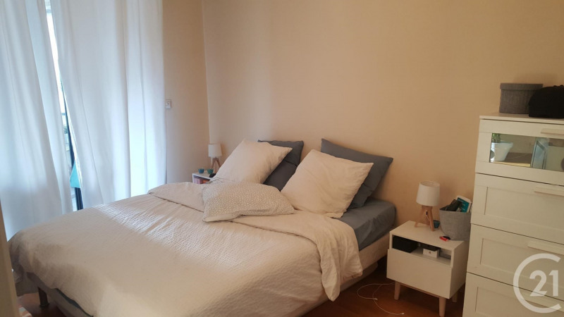 Location appartement Caen 610€ CC - Photo 5