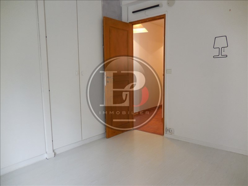 Sale apartment Mareil marly 495 000€ - Picture 6