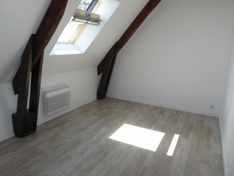 Vente appartement Isigny sur mer 80 800€ - Photo 2
