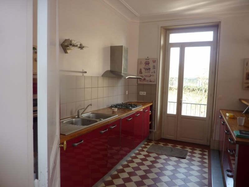 Vente maison / villa Montereau 340000€ - Photo 3