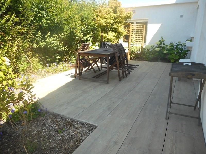 Vacation rental house / villa Saint-palais-sur-mer 500€ - Picture 7