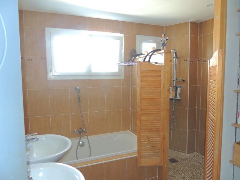 Vente maison / villa Royan 298500€ - Photo 5