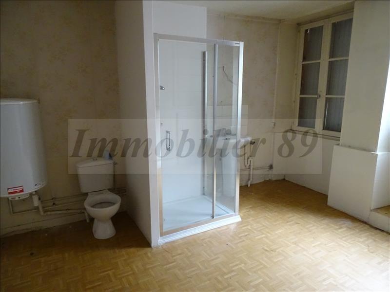 Vente maison / villa Chatillon sur seine 45000€ - Photo 11