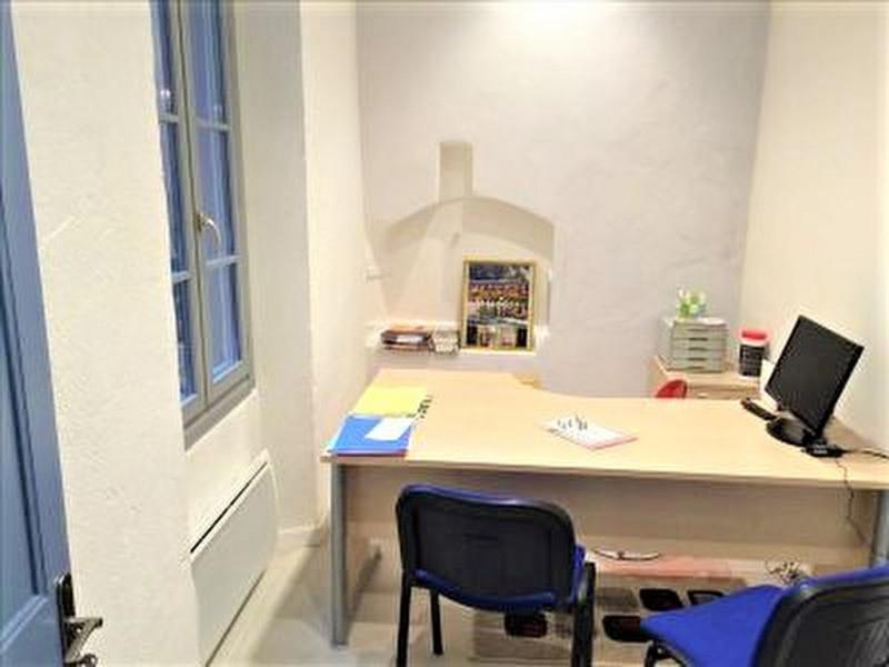 Produit d'investissement immeuble Carpentras 231600€ - Photo 6