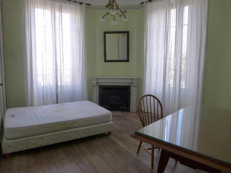 Rental apartment Lyon 7ème 717€ CC - Picture 5