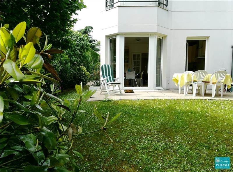 Vente de prestige appartement Sceaux 1 180 000€ - Photo 4